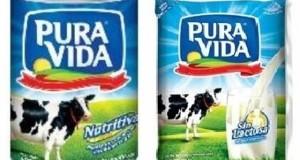 """El caso se inició cuando la Asociación Nacional de Ganaderos de Panamá, denunció que el producto peruano """"Pura Vida"""" se vendía en ese país como leche evaporada, cuando solo se trataba de una bebida saborizante."""