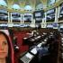 El informe que acusa a la exprimera dama Nadine Heredia, pasará al Ministerio Público para su proceso pertinente.