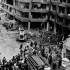 Hoy se cumplieron los 25 años del terrible atentado terrorista de Sendero Luminoso en la calle Tarata de Miraflores, que dejó el fatídico saldo de 25 muertos y 155 heridos…¡¡Terrorismo Nunca Más!!