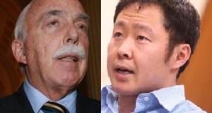 El congresista Carlos Tubino anunció que la bancada de Fuerza Popular decidió abrir proceso disciplinario a su colega Kenji Fujimori, por sus controvertidas expresiones a través de las redes sociales.