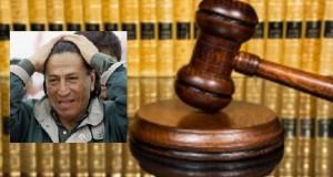 """Gobierno del Perú contrató los servicios legales del estudio """"Foley Hoag"""", para asesorar al Estado peruano en los diversos procedimientos de extradición realizados en dicho país, sobretodo el del expresidente Alejandro Toledo."""