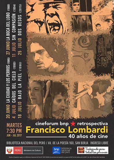 lombardi-cine