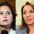 La controversia surgida entre la ministra María Soledad Pérez Tello y la exprocuradora Julia Príncipe Trujillo, debe ser muy bien aclarada ante la opinión pública, porque se está tocando un tema muy delicado en las investigaciones de Odebrecht.
