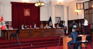 Suprema-deja-al-voto-extradicion-Mariella-Huerta-caso-ODEBRECHT-1