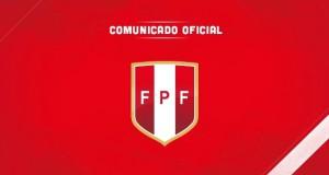 logo-comunicado-fpf