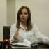 La ministra de Educación, Marilú Martens, señaló que siempre está dispuesta a recibir y conversar con los profesores, como lo hizo con los del Cusco, Pasco, Lambayeque y Lima Provincias, que retornar a clases este lunes.