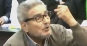 Abimael Guzmán. Foto: Youtube
